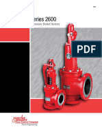 2600Series PRV Catalog 304C R2