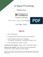 DSP.pdf