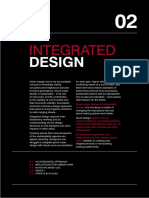 Chapter 2 Integrated Design