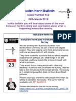 Bulletin 159.docx
