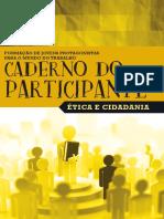 etica_cidadania_2015.pdf