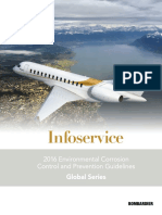 Global Series Environmental Corrosion Guidelines - December 2016