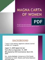 Powerpoint - Magna Carta