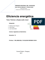 eficiencia intro017.docx