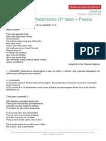 Materialdeapoioextensivo Literatura Exercicios Modernismo 2afase Poesia 329b62f90ce89f657fcf373d414f5aca3f2d3ba62cbc09eea44583331ffb0397