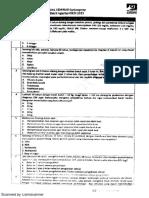 seminar optima batch 3 (2015).pdf