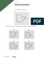pm5.pdf