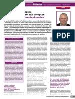 Contrôle comptes CAC et analyse de données-RFC n°433.pdf