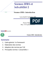 Bon Introduction d Ifrs