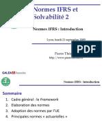 Bon Introduction d Ifrs
