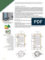ASFBV.pdf