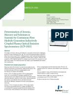 Determination of Arsenic.pdf