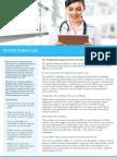 Remote Patent Care.pdf