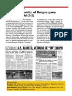 a9a4e92a47e6 1977 Juanito
