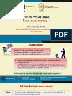 Week 7 Lecture Material.pdf