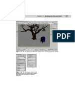 blender shaders 14.pdf