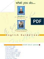 Spoken English Guidelines.pdf