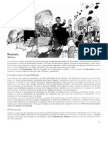Curso de inglés BBC English 35.pdf