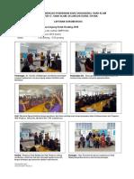 2018 Dokumentasi - 15012018 - Mesyuarat Agung Kelab Bowling