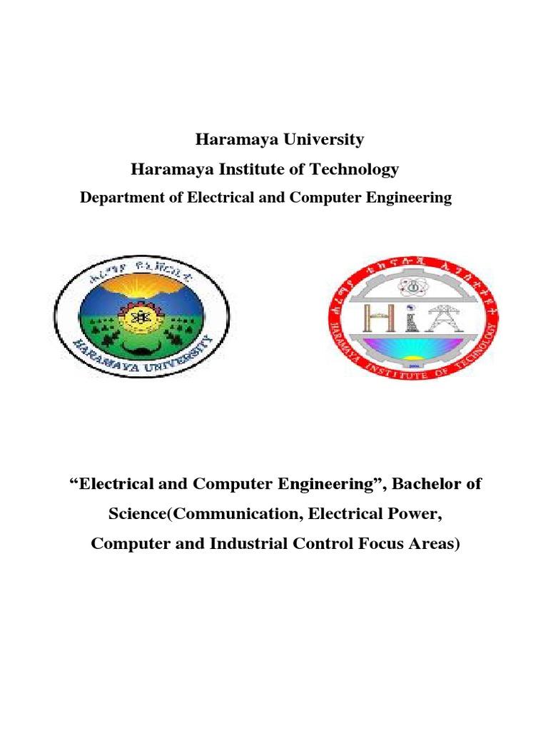 ECE UG Curriculum   Engineering   Computer Network