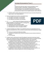 48963228-PREGUNTAS+AUTOEVALUACIÓN+TEMA-8