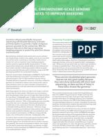 Case-Study-Plant-Cashew.pdf
