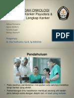 Prinsip bedah onkologi