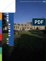 demain-master-2010.pdf
