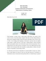 lec4_3.pdf