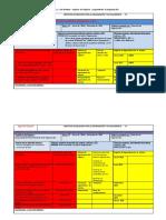 f 05 - Formato de Objetivos y Seguimiento (1)