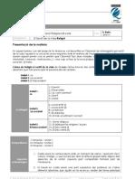 Criteris d'avaluació_1r_BAT_Reli_2010_2011