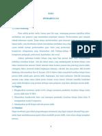 REKAYASA_IDE_PROFESI_PENDIDIKAN(1).docx