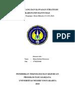 RTRW Kabupaten Banyumas.docx