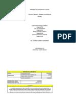 TALLER DE CONTABILIDAD CUENTAS T Y DEPRESIACION.docx