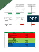 Libro1 contabilidad