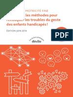 Fiches-Troubles-Du-Geste.pdf