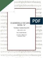93566889-Cuadernillo-Lengua-Nivel-I.pdf