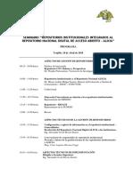 PROGRAMA NORTE 2.pdf