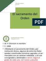 01. TEMA I Fuentes Materiales Del Der. Can.
