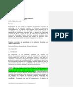 2012-Español Patrones de Innovación de La Industria Brasilera V2