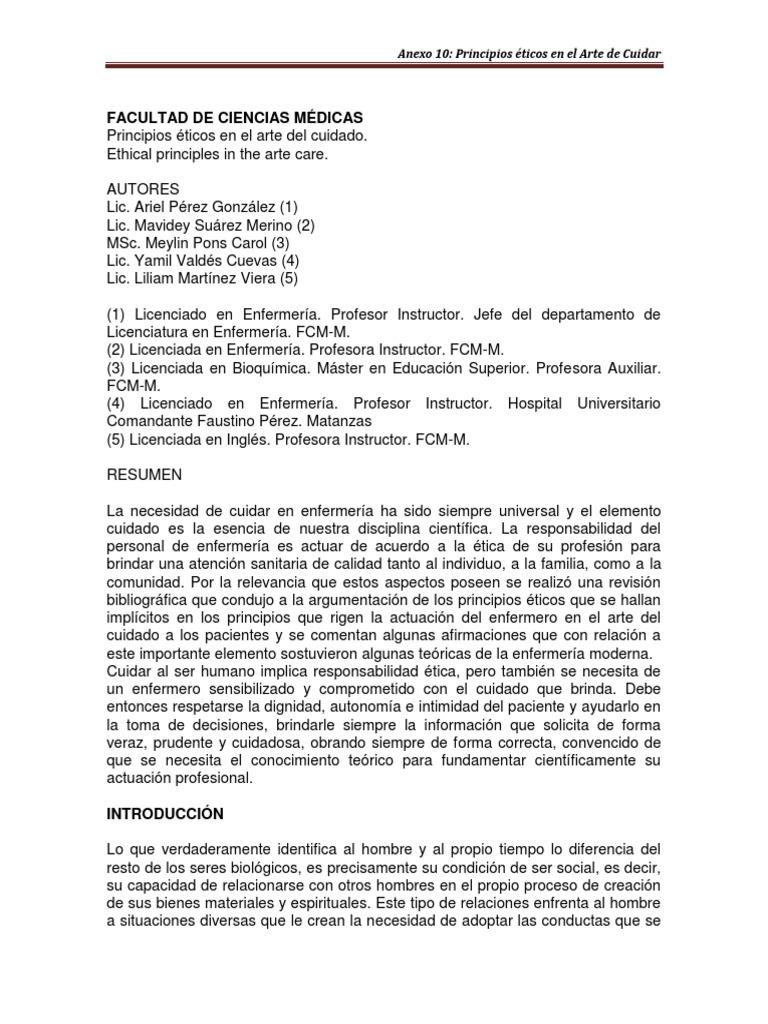 Lujo Resumen De Resumen De Enfermera Ayudante Colección de Imágenes ...
