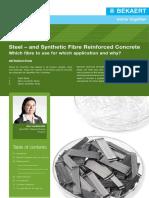 Dramix steel fiber.pdf