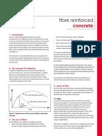 Fibre Reinforced  concrete.pdf