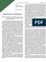 Real_Decreto_1054_2002_de_11_de_octubre.pdf