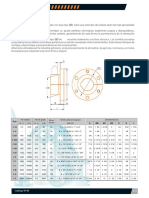 Conos_ajuste_QD.pdf