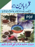 Hamdard Phormacopia