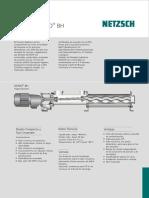 Catálogo Bomba BH - Higiênica.pdf
