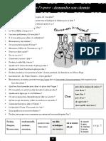 6.1. Orientation_Météo_Contrôle de la communication.pdf