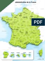 2.4. Carte administrative de la France.pdf