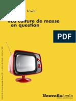 la-culture-de-masse-lasch.pdf